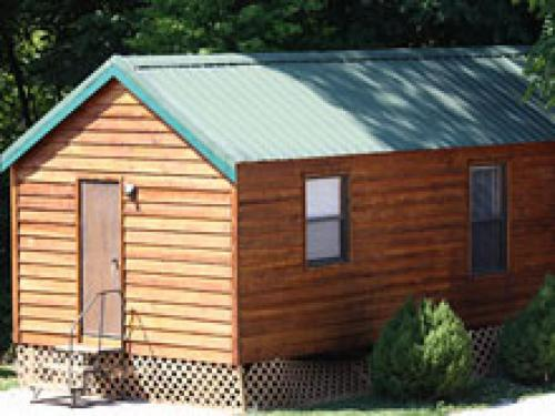 Lake Monroe Village Resort, Bloomington, United States - Toproomscom
