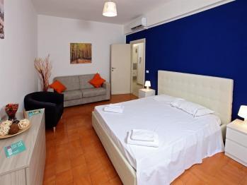 Appartamento-Classica-Bagno privato-Balcone-Alessandro home - Appartamento-Classica-Bagno privato-Balcone-Alessandro home