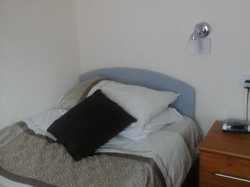 Triple room-Standard-Ensuite