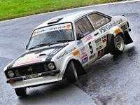 Alan Healy Memorial Rally (Sun 7th Apr)
