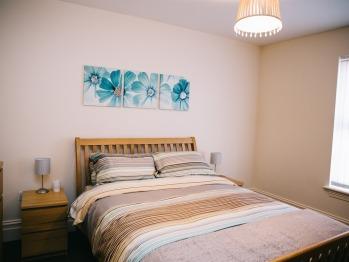 Apartment-Private Bathroom-74 Wilson St