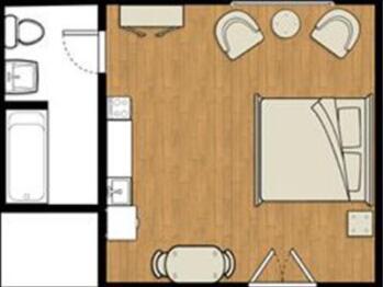 Grant Suite