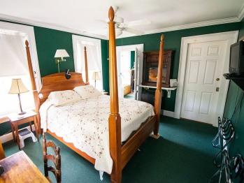 Fitzgerald Room