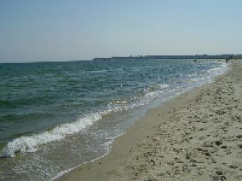 Craigville Beach is just a short 10 minute stroll away.