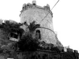 Museo Il Torrione