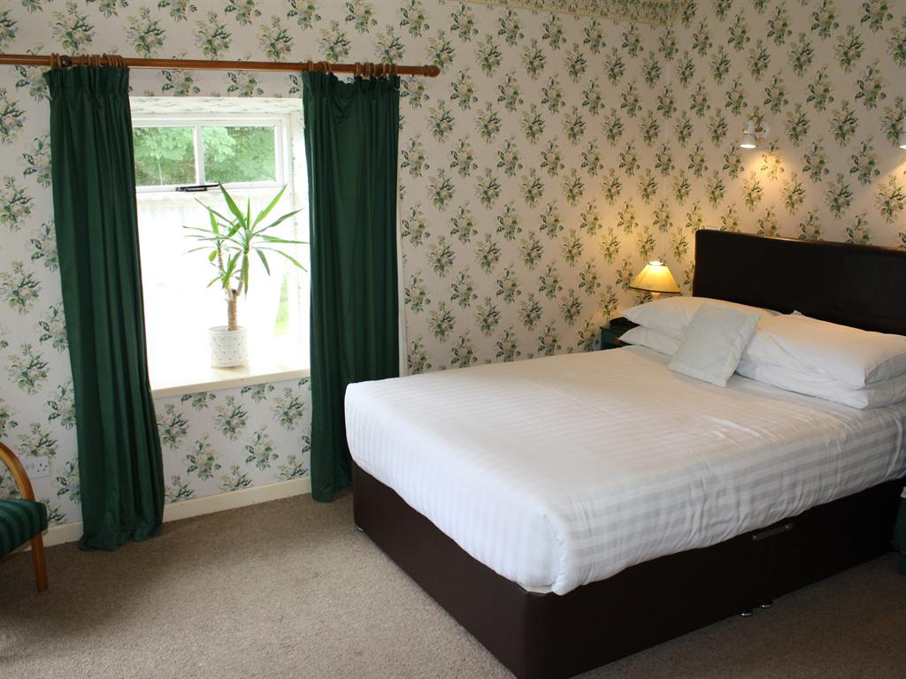 Double room-Ensuite with Bath-Cottage Style Coach House