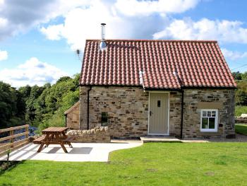 Cottage-Ensuite with Shower-Self-catering