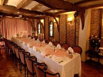 Bella Vita Hotel & Restaurant -
