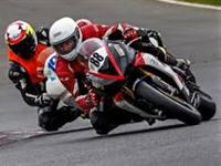 NG Road Racing Bike Championships (Sat 1st Jun - Sun 2nd Jun)