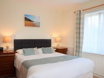 Double room-Premium-Ensuite-Kingsize