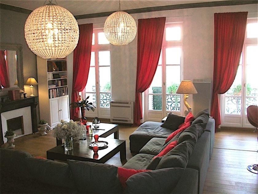 Location appartement Prestige Marseille Imperial