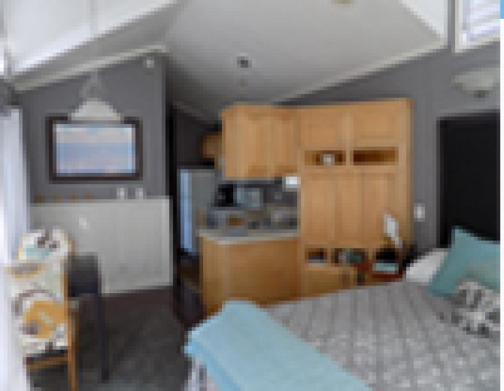 Cottage-Ensuite with Jet bath-Standard-Lake View-#13 The Lake House - Base Rate