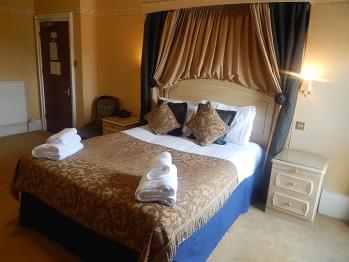 Eden House Hotel -