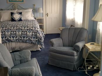 Quad room-Ensuite-Standard-09-Newport