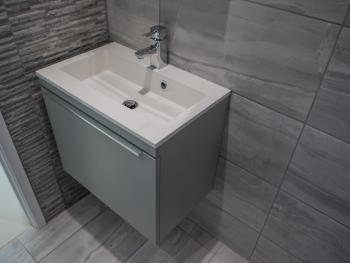 High quality bathroom furnitureware