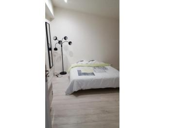 Appartement-Confort-Salle de bain Privée-A7-Rez de chaussée