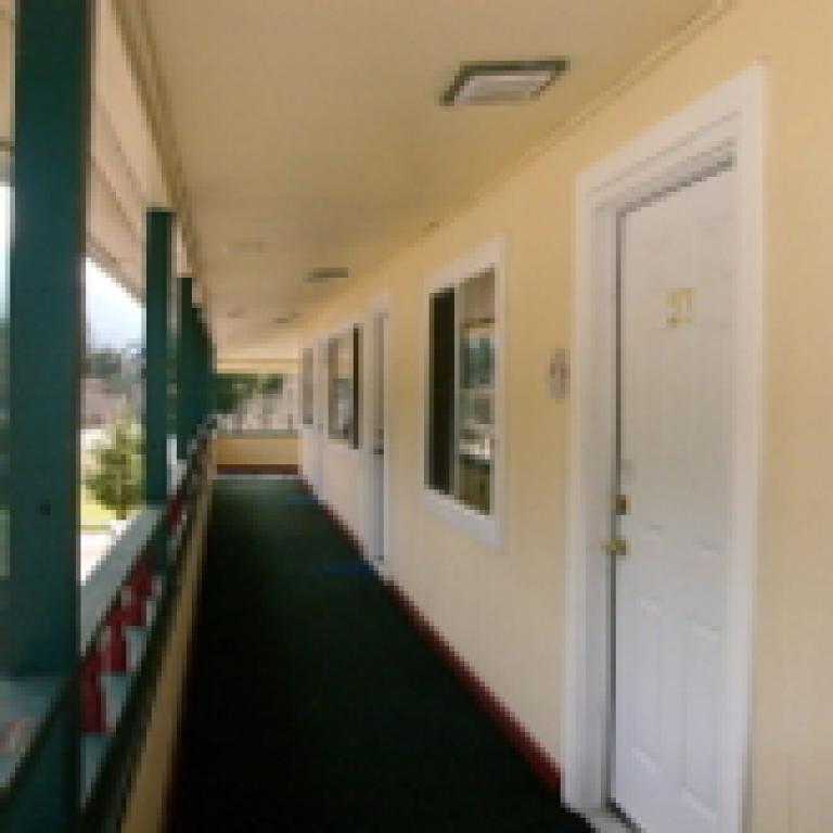 Double room-Ensuite-Standard-Room 27