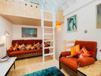 Apartment-Premium-Ensuite