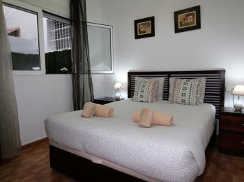 Apartment-Ensuite-2 room / 4 pax (PLN)