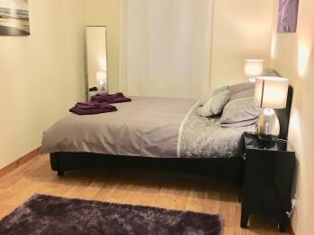 Apartment-Private Bathroom-and Ensuite - Apartment-Private Bathroom-and Ensuite