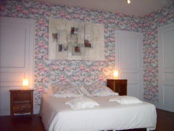 Ambroise 2 : la chambre