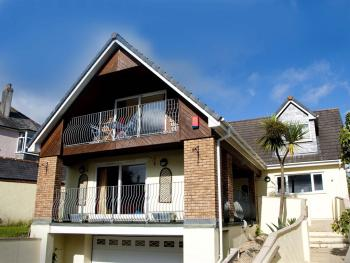 Wadebridge Bed and Breakfast - Wadebride BandB