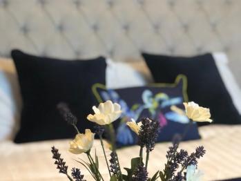 Hemel Guesthouse -