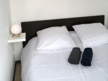 Appartement Le Martelli Lyon