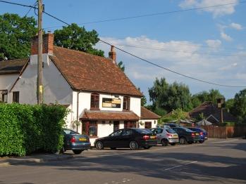 Derby Inn -