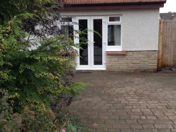 Meadow House -