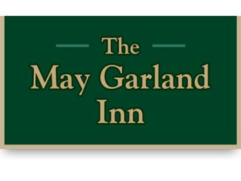 The May Garland Inn - May Garland Inn