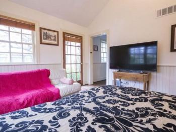 The Brandywine Suite-Double room-Ensuite-Standard-Courtyard view