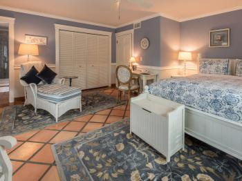 Nantucket Suite