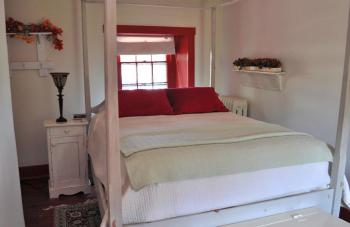 1790's Room