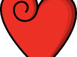 Valentine's Day Supper Club - Thursday 14 February - 7.00pm
