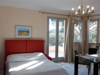 Appartement Sterlizia