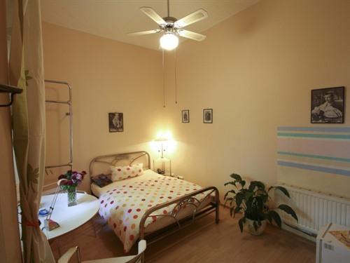 Einzelzimmer -Miami-