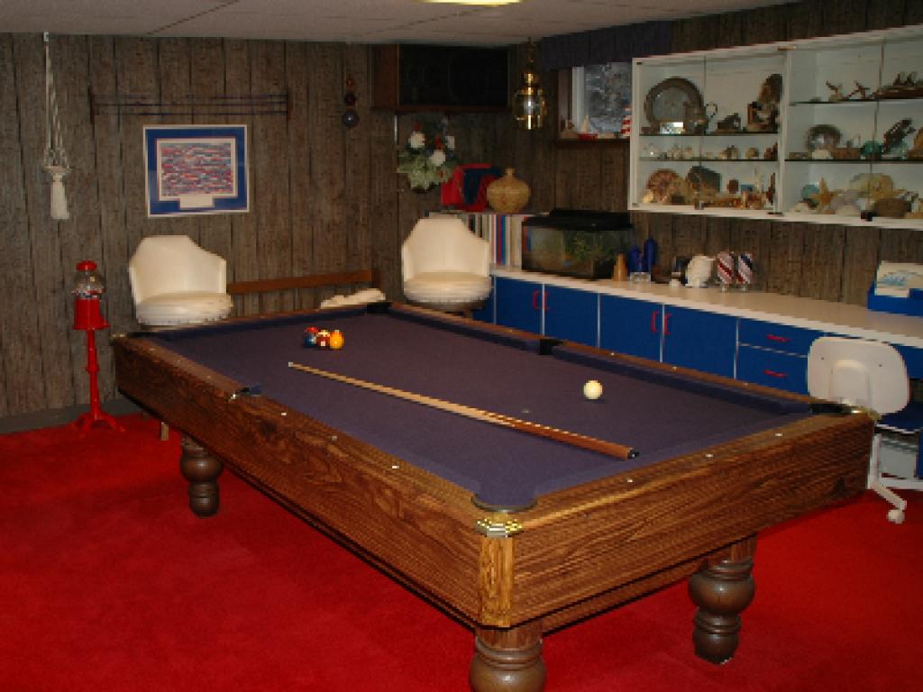 Quad room-Ensuite-Standard-Nautical Suite