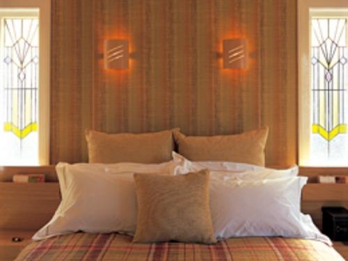 Double Room | Superior | En-Suite