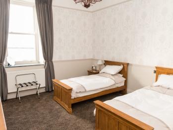 Duddon Room