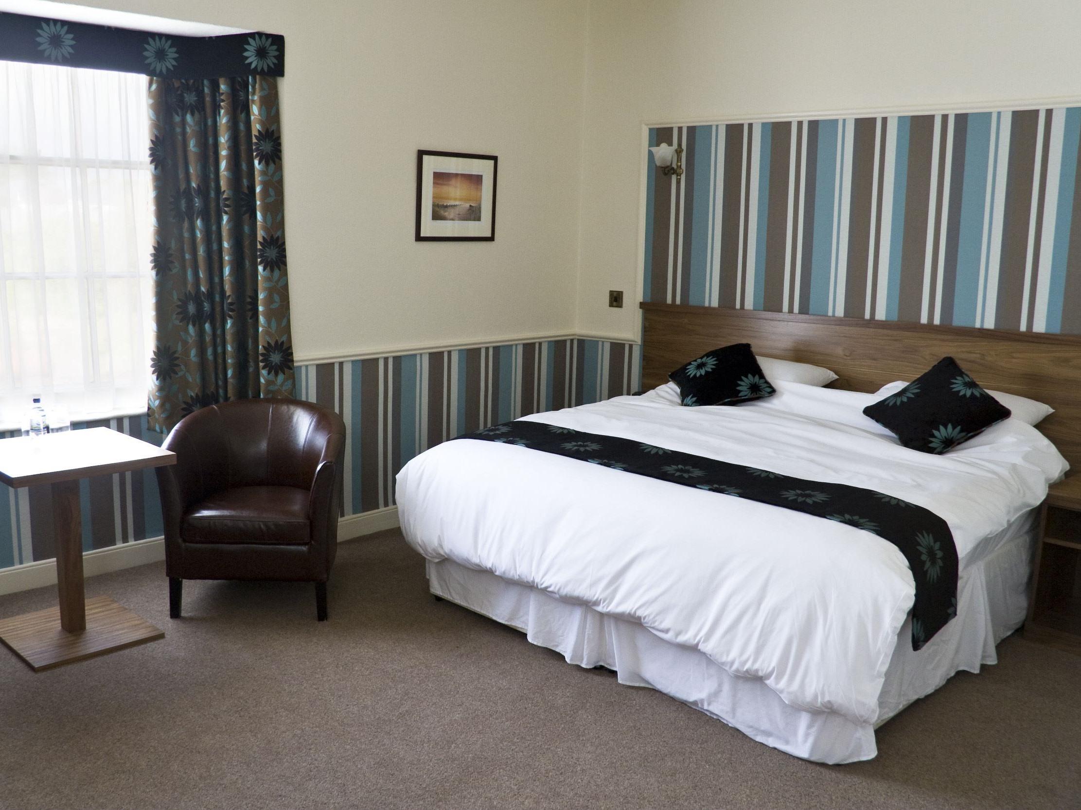 Triple room-Superior-Ensuite with Bath