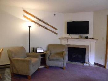 Condo-Ensuite-Family-Patio-2 bedroom Brookside avail - Base Rate