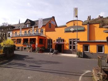 Gasthaus zur Post - Hotel-Außenansicht