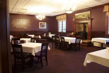 Waterford Banquet Room