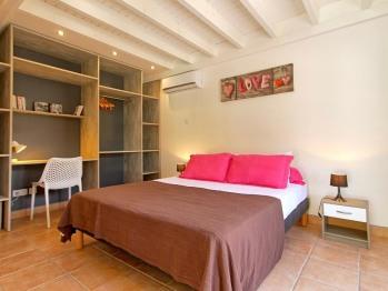 Terrathely Villa classé 5*