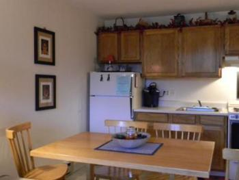 Condo-Ensuite with Bath-Family-Street View-Fall Line North 111