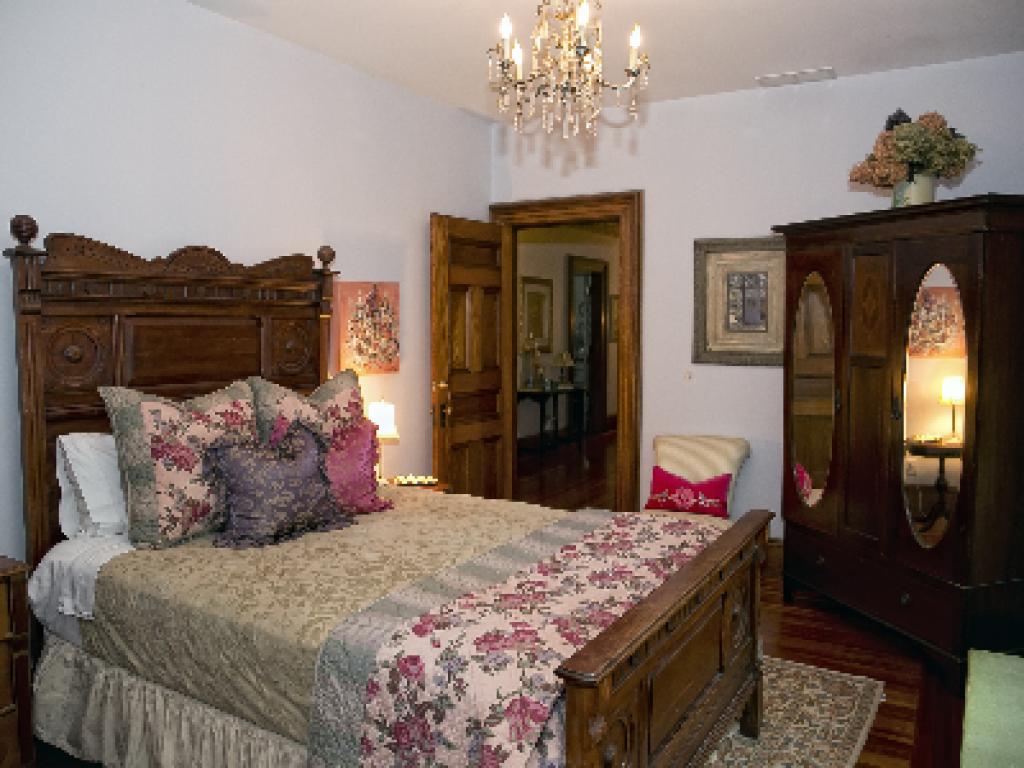 Double room-Ensuite-Standard-Cottage Room - Base Rate