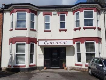 Claremont House -