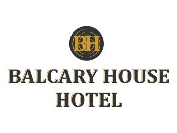 Balcary House Hotel Logo