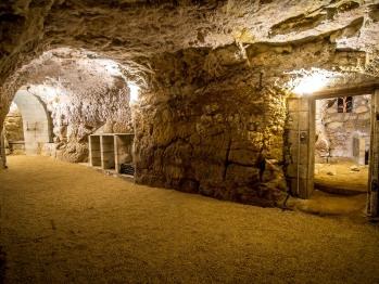 Grande Cave
